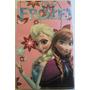 Capa Tablet 7 Heróis Monster High Ben10 Peppa Minion Outras