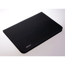 Capa Para Ipad Mini Notebook O! Coat Preto Ozaki