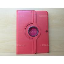 Capa Case Tablet Samsung Galaxy Tab4 10.1 Sm T530n T531n