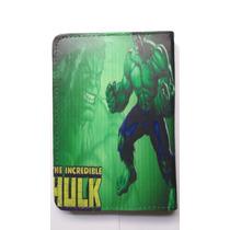 Capas Hulk,capa Para Tablet 7 Polegadas Queima De Estoque