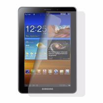 Película Protetora Tablet Samsung Galaxy Tab2 7 P3100 P3110