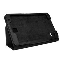 Capa Case Couro Tablet Samsung Galaxy Tab4 7 T230 T231 T235