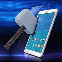 Película Vidro Tablet Samsung Galaxy Tab4 7.0 T230 T231 T235