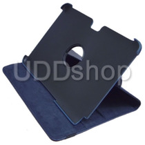 Capinha Case Tablet Samsung Galaxy Note 10.1 Gt N8000 N8020