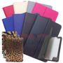 Capa Case Couro Tablet Samsung Galaxy Tab A 8.0 - P350 P355