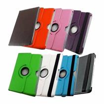 Capa Giratória Tablet Samsung Galaxy Note 10.1 N8020 +pelícu