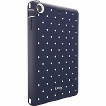 Capa Case Otterbox Defender Ipad Air 1 Anti Impacto Original