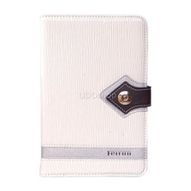Capa Case Tablet Samsung Galaxy Tab2 7 Gt P3100 P3110 P3113