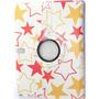 Capa Case Couro Galaxy Note 10.1 2014 P601 P605 P600