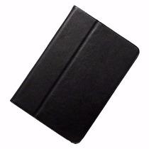 Capa Case Couro Tablet Samsung Galaxy Tab3 7 T210 T211 P3200