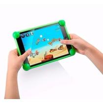 Capa Bumper Tablet 9 A 11 Polegadas Promoção Aproveite