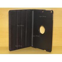 Capa Acessórios Tablet Apple Ipad 5 Air A1474, A1475 E A1476