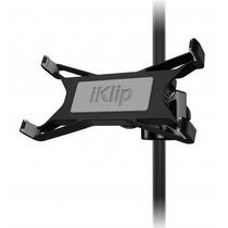 Suporte Ajustável Para Ipad Tablet Ik Multimedia Iklip Xpand