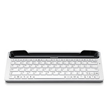 Teclado Tablet Samsung Galaxy Gt P7500 P5200