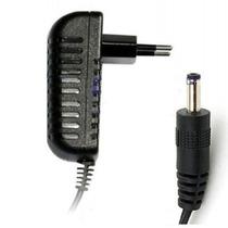 Carregador P/ Tablet Multilaser Pc Sigma 8 Wi-fi Nb009
