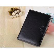 Flip Capa Case Tablet Philco 7etv 111a 7 Polegadas