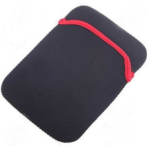Case Para Notebook - Tablet - Ipad - Android 7 Polegadas.