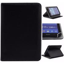 Capa Tablet 7 Polegadas E Pelicula Comum Positivo T705