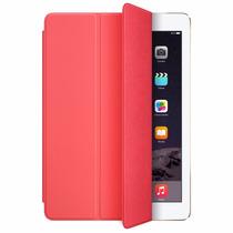 Smart Cover Original Apple Lacrado - Ipad Air/ Ipad Air 2