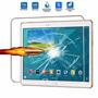 Película Vidro Temperado Samsung Galaxy Tab Pro 10.1 T520