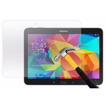 Película De Vidro Temperado Tablet Samsung Galaxy Tab 4 10.0