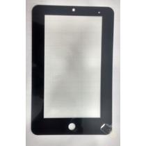 Película De Proteção Tablet Dl T7