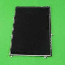 Lcd Display Asus Eee Pad Transformer Tf101