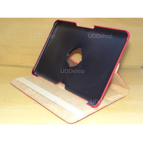 Capa Case Tablet Samsung Galaxy Tab2 10.1 P5100 P5110 P5113