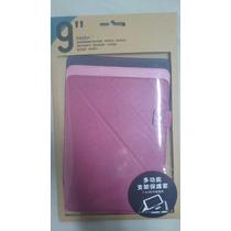 Capa Para Tablet 7 Até 8 Polegadas - Made In Taiwan