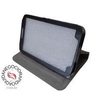 Capa Case Samsung Galaxy Tab3 7 Sm-t211 T2100/t2110 Preta