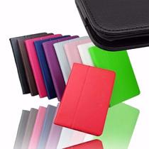Capa Case Tablet Samsung Galaxy Tab2 7 P1000/p1010/p3100