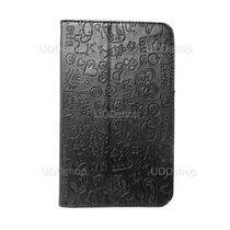 Capa Case Tablet Samsung Galaxy Tab3 Lite Sm T110 T111