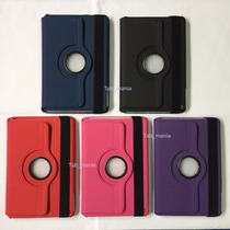 Capa Case P/ Tablet Apple Ipad Mini 4 - Giratória 360º