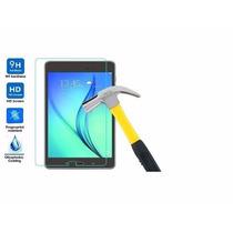 Película Vidro Tablet Samsung Galaxy Tab E 9.6