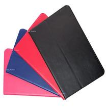 Capa Case Para Tablet Samsung Galaxy Tab E 9.6
