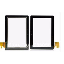 Touch Screen Asus Eeepad Transformer Tf300t Tf300tg Tf300