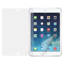 Película Protetora Clarivue Para Apple Ipad Air