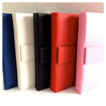 Teclado Portátil Usb P/ Tablet Capa 7 Caneta Touch Kit 4unid