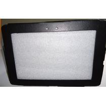 Case Para Asus Eee Pad Tablet Asus Tf101