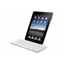 Teclado Dock Usado Original Apple