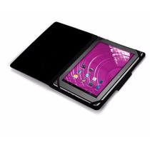 Capa Universal Tablet 7