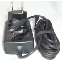 Carregador Original Tablet Motorola Xoom 2 Microusb Spn5729a