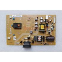 Placa Fonte Dps-25gp Lgp-004 Lg W2243c W2046p W2046t W2246pm
