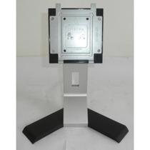 Base Monitor Dell 15-17 Modelo E156fpc-e176fpc-157fpc-177fpc