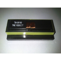 Transformador Inverter Tm-08190 Tm08190 Samsung P2470hn