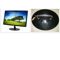 Base Monitor Led 24 S24a300b Pé Pedestal Bn61 06703a 05087a