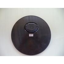 Base Suporte Pescoço Monitor Lg Flatron W1752tt L1755