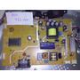 Placa Fonte/flat Monitor Aoc/acer/philips 716vwy 715g2545-2