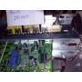 Placa Lógica Do Monitor Philips 150vw+flats E Power