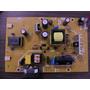 Placa Fonte Monitor Acer X183h 715g2892-2-3 C/garantia